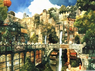 anime 4k wallpapers hd desktop cave painting