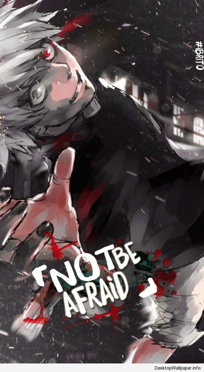 Changing the wallpaper on your android is easy and fast, and it can quickly update the entire feel of the device. Tokyo Ghoul Android Phone Wallpapers - Wallpaper Cave
