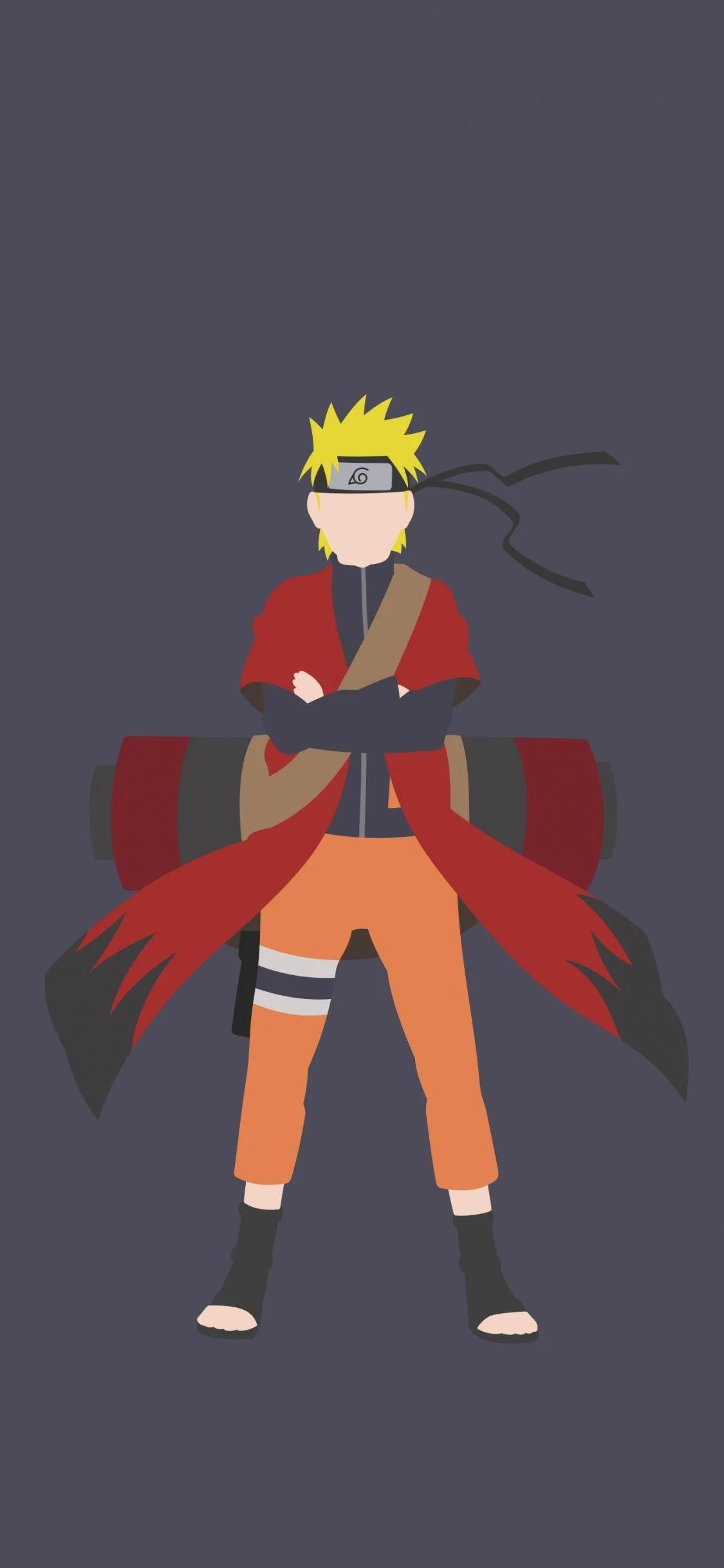 Naruto Wallpaper For Phone   Download Naruto Wallpaper Phone ...