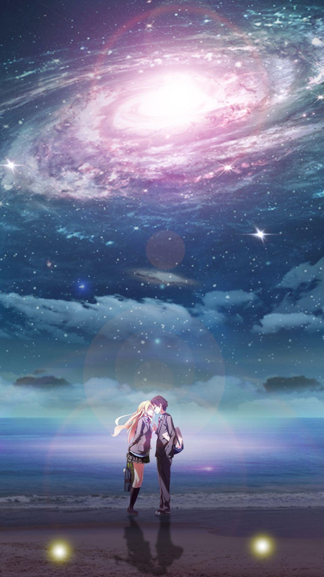 Search free your lie in april wallpapers on zedge and personalize your phone to suit you. Your Lie In April Anime Wallpapers - Wallpaper Cave