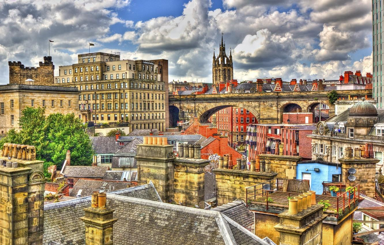 Make it easy with our tips on application. Newcastle England Wallpapers - Wallpaper Cave