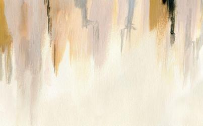 laptop wallpapers blush aesthetic desktop cream gold grey computer pc watercolor macbook mac taupe tan background backgrounds pantalla abstract notebook