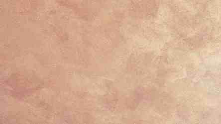 aesthetic brown laptop tan pastel backgrounds wallpapers rose peach background gold hd plastering coating silk computer lockscreen marble flowers wallpaperaccess