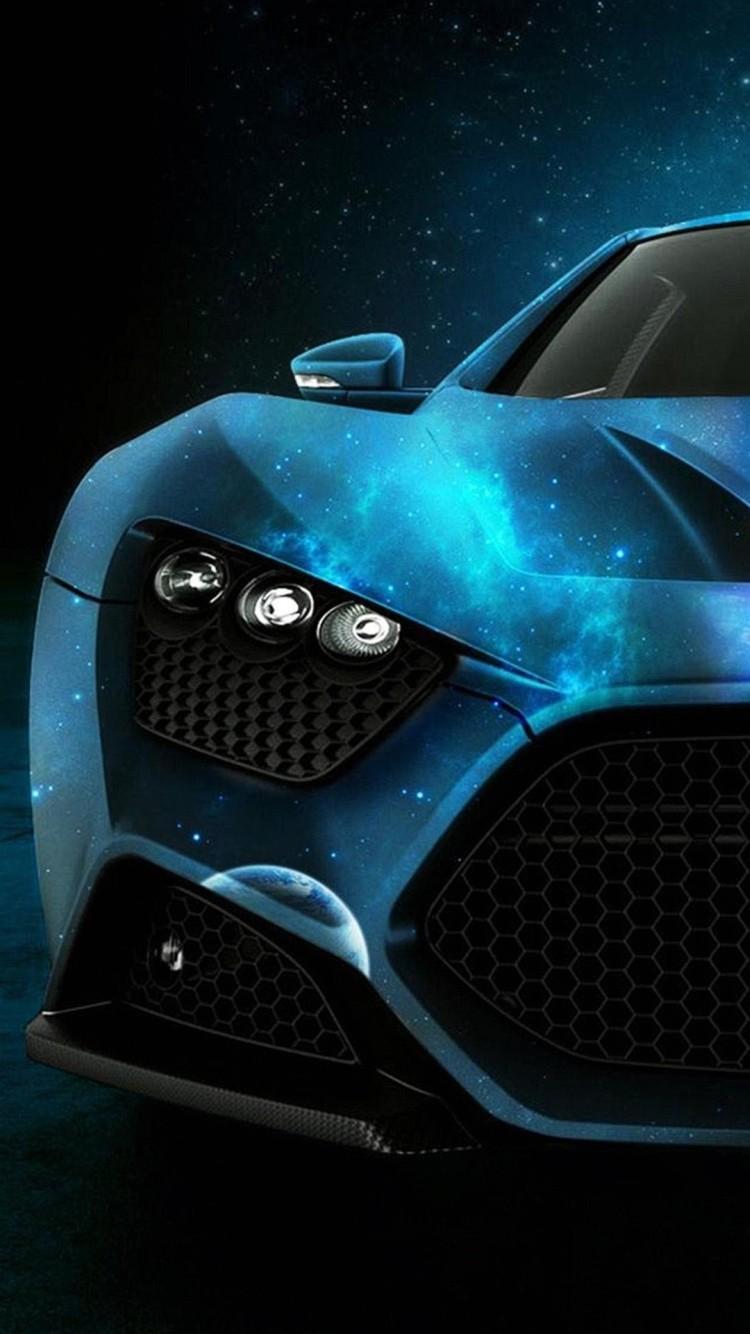 G 550 suv mercedes benz, honda nsx, harley davidson logo, porsche 918 spyder, suzuki jimny 4 sport, honda legend ex hybrid honda sensing elite 2021, audi q8 6x6 off road, bmw 430i coupe, bmw x7 lumma clr, mazzanti evantra, mercedes benz c class estate amg line 2021, bmw 5 series plug in hybrid m sport 2021, novitec mclaren 570s. Car 3d Android Wallpapers Wallpaper Cave
