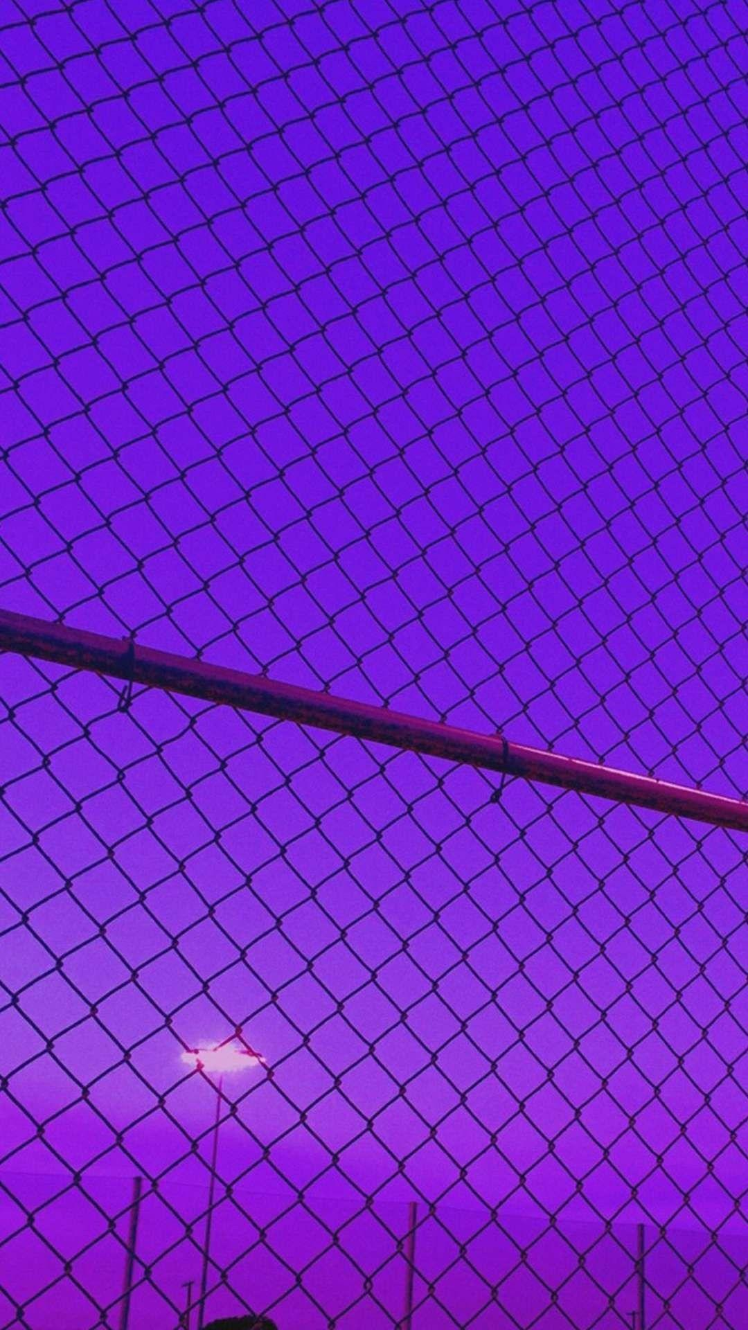 1080x1920 82+ purple phone wallpapers on wallpaperplay>. 4k Aesthetic Grunge Purple Wallpapers - Wallpaper Cave