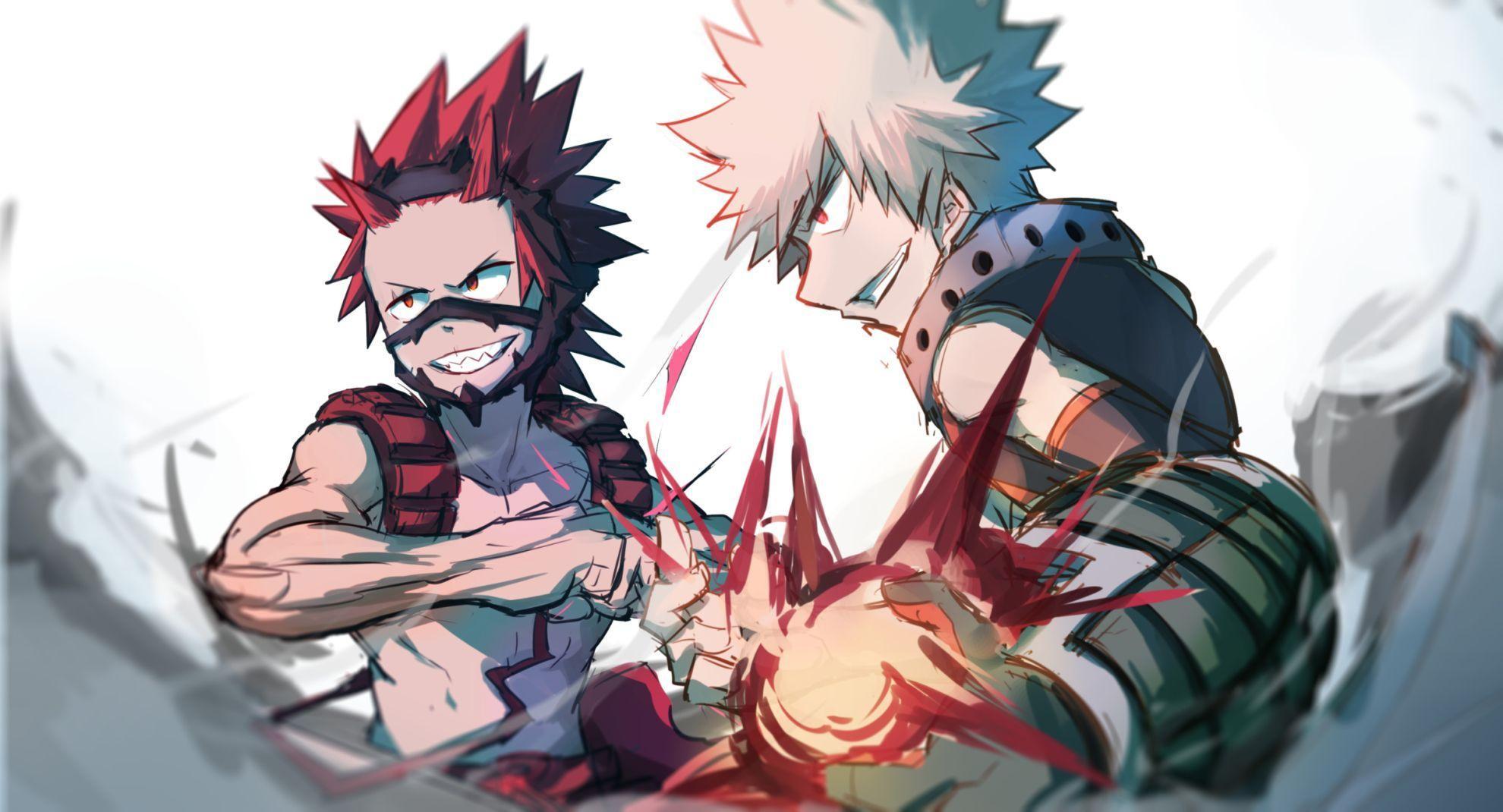 Posted in anime wallpaper culture wallpaper superhero. Red Riot Unbreakable Desktop Wallpapers - Wallpaper Cave