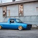 Volkswagen Caddy Mk1 Wallpapers Wallpaper Cave