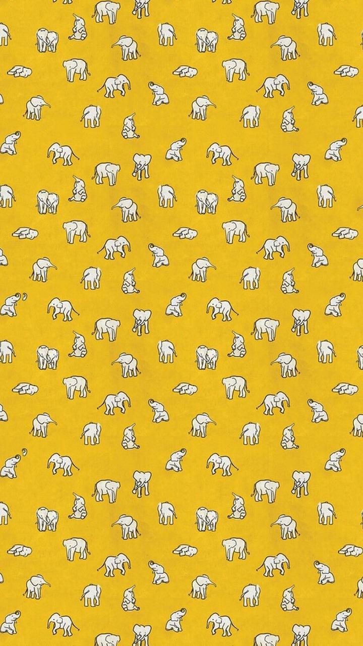 Cute Aesthetic Patterns : aesthetic, patterns, Aesthetic, Patterns, Wallpapers, Wallpaper