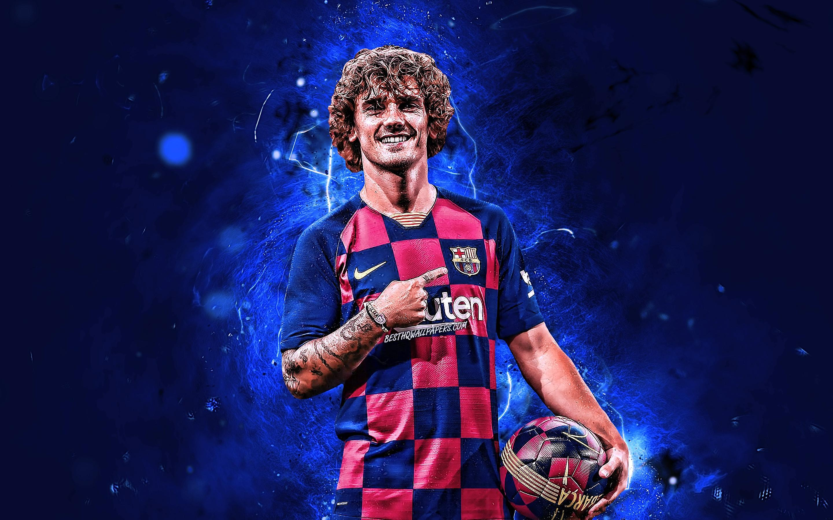 Download antoine griezmann barcelona wallpaper wallpapers for android, iphone, tablet and other mobile devices. Antoine Griezmann Barcelona Wallpapers - Wallpaper Cave