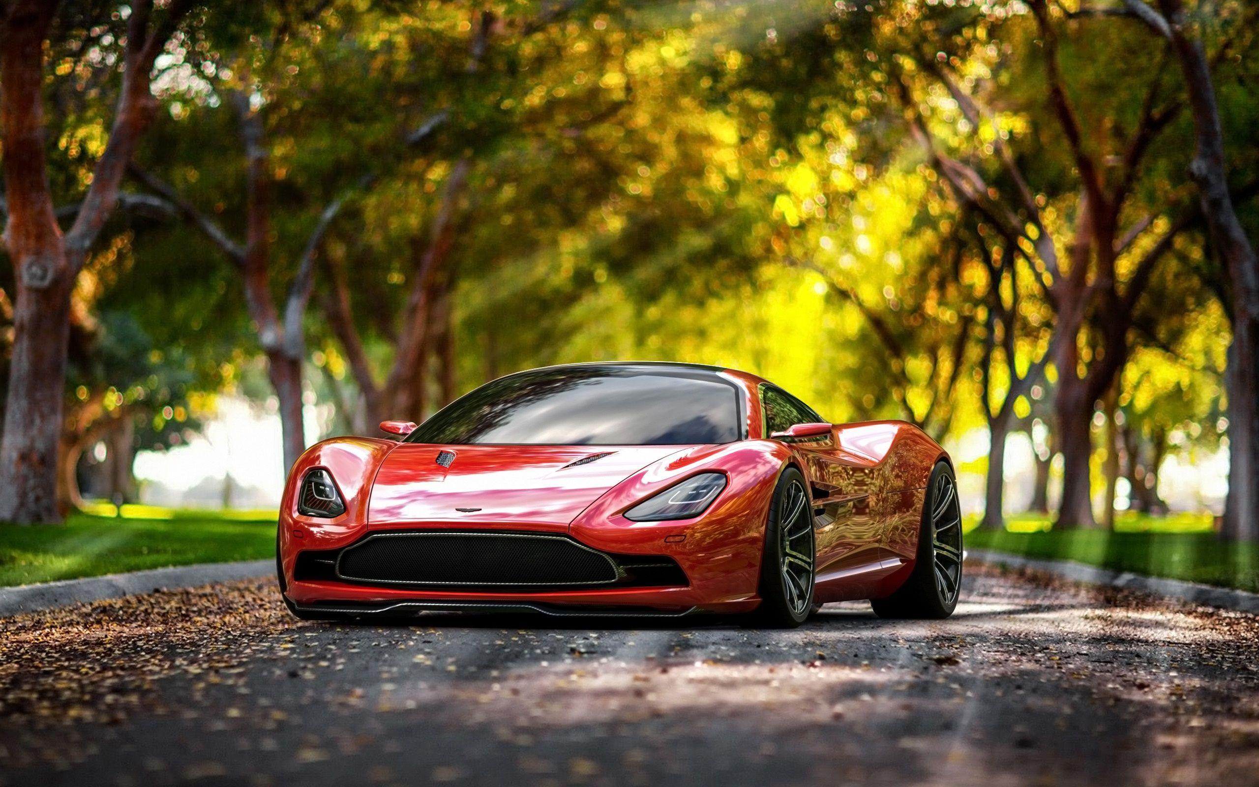 A quality selection of high resolution wallpapers featuring the most desirable cars in the world. Desktop Car 4k Wallpapers Wallpaper Cave