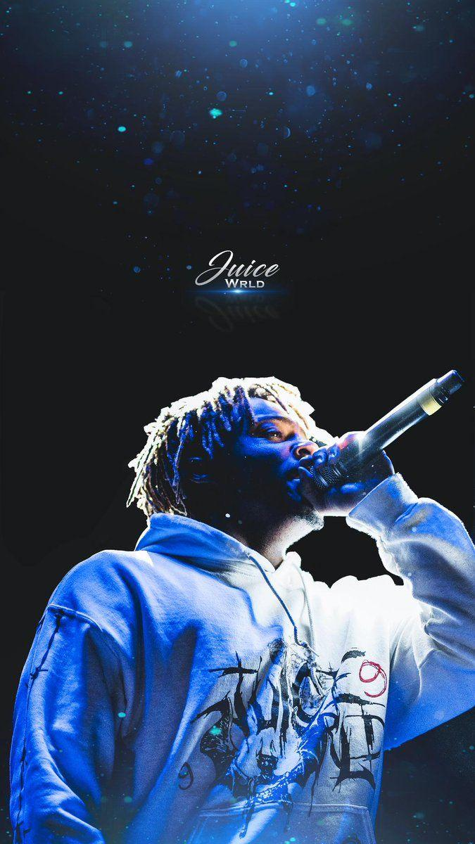 You can also upload and share your favorite juice wrld iphone wallpapers. Juice WRLD Wallpapers - Wallpaper Cave