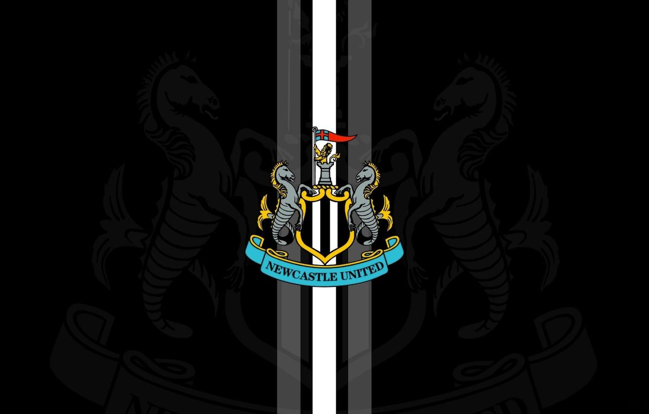 Sizing also makes later remov. Screensaver Newcastle United Desktop Wallpapers ...