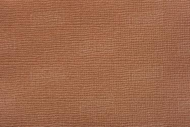 brown aesthetic horizontal wallpapers backgrounds