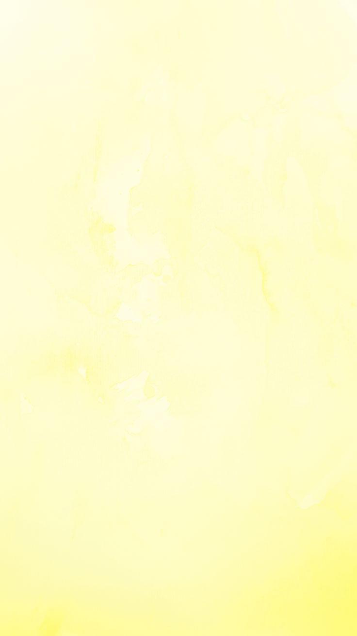 Pastel Yellow Wallpaper Iphone : pastel, yellow, wallpaper, iphone, Pastel, Yellow, Phone, Wallpapers, Wallpaper
