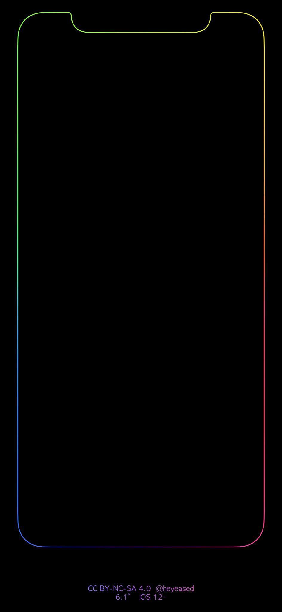 iPhone Wallpapers: Free HD Download [500+ HQ]   Unsplash