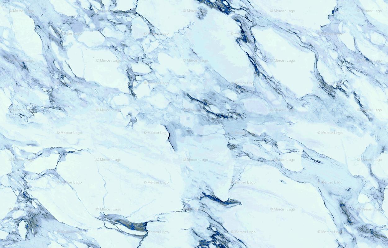 Pink and blue marble motivational desktop wallpaper. Blue Marble Wallpapers - Wallpaper Cave