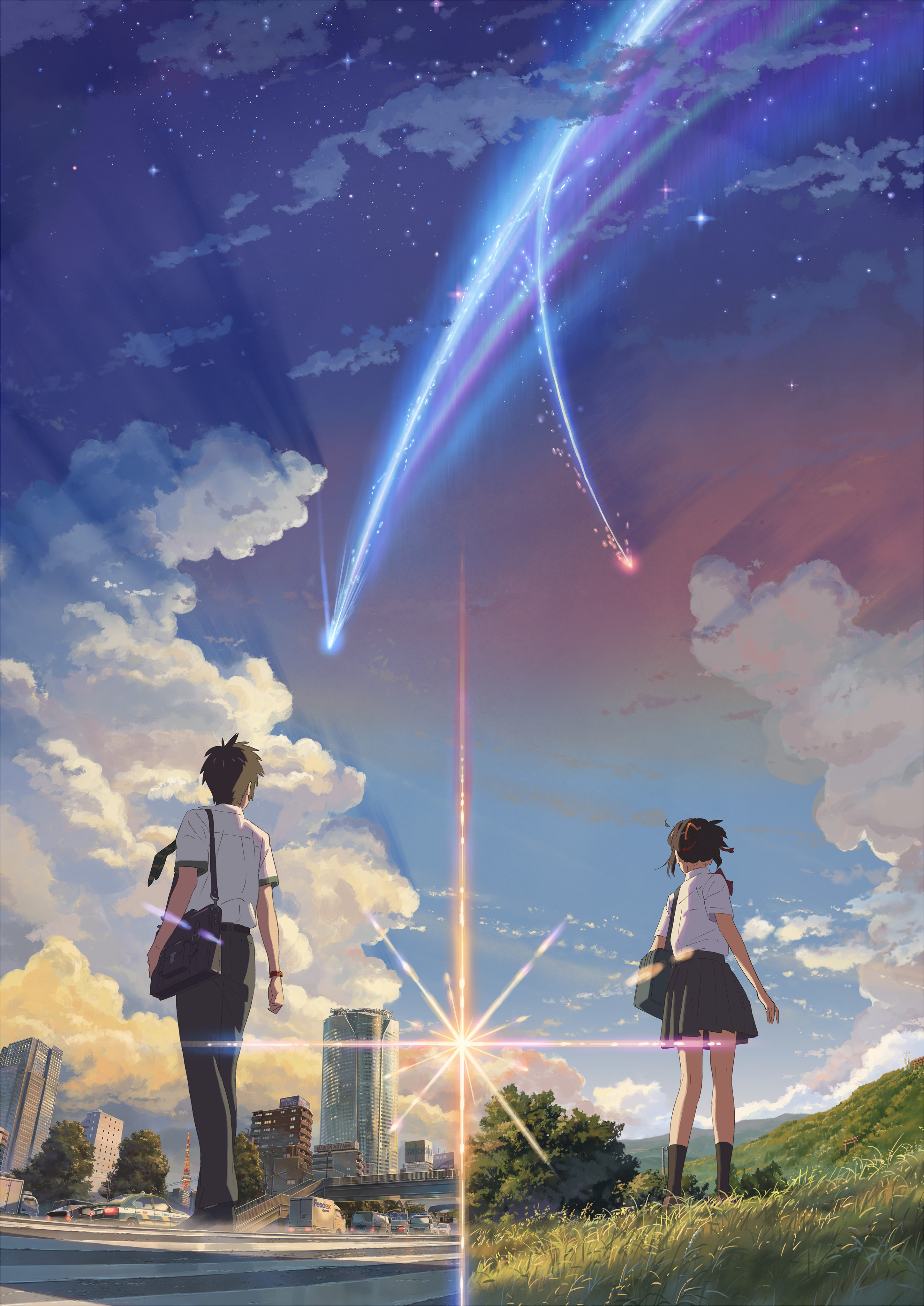 Your Name Wallpaper Iphone Xr : wallpaper, iphone, IPhone, Wallpapers, Wallpaper