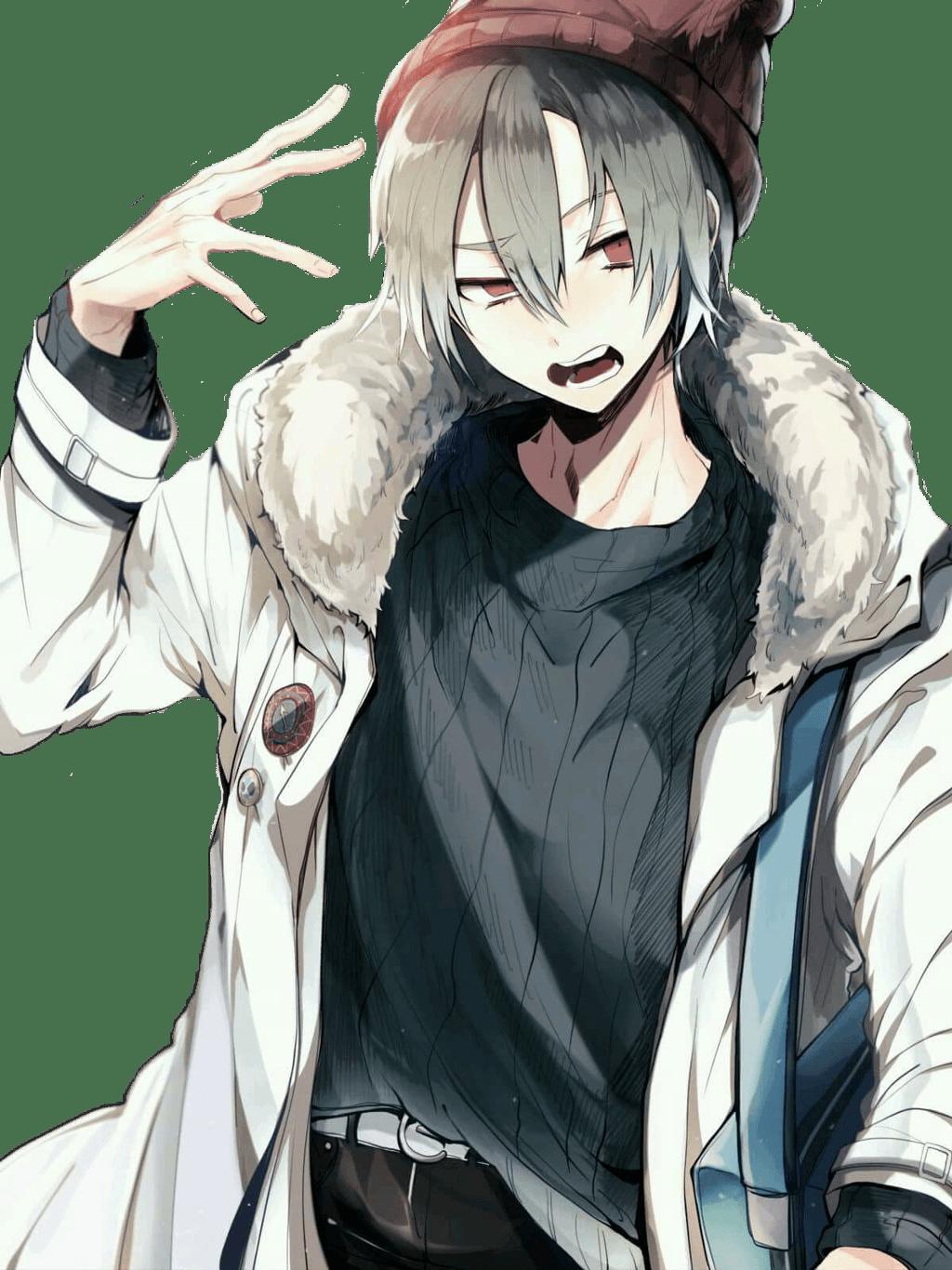 Hoodie Cute Gamer Anime Boy : hoodie, gamer, anime, Hoodie, Anime, Wallpapers, Wallpaper