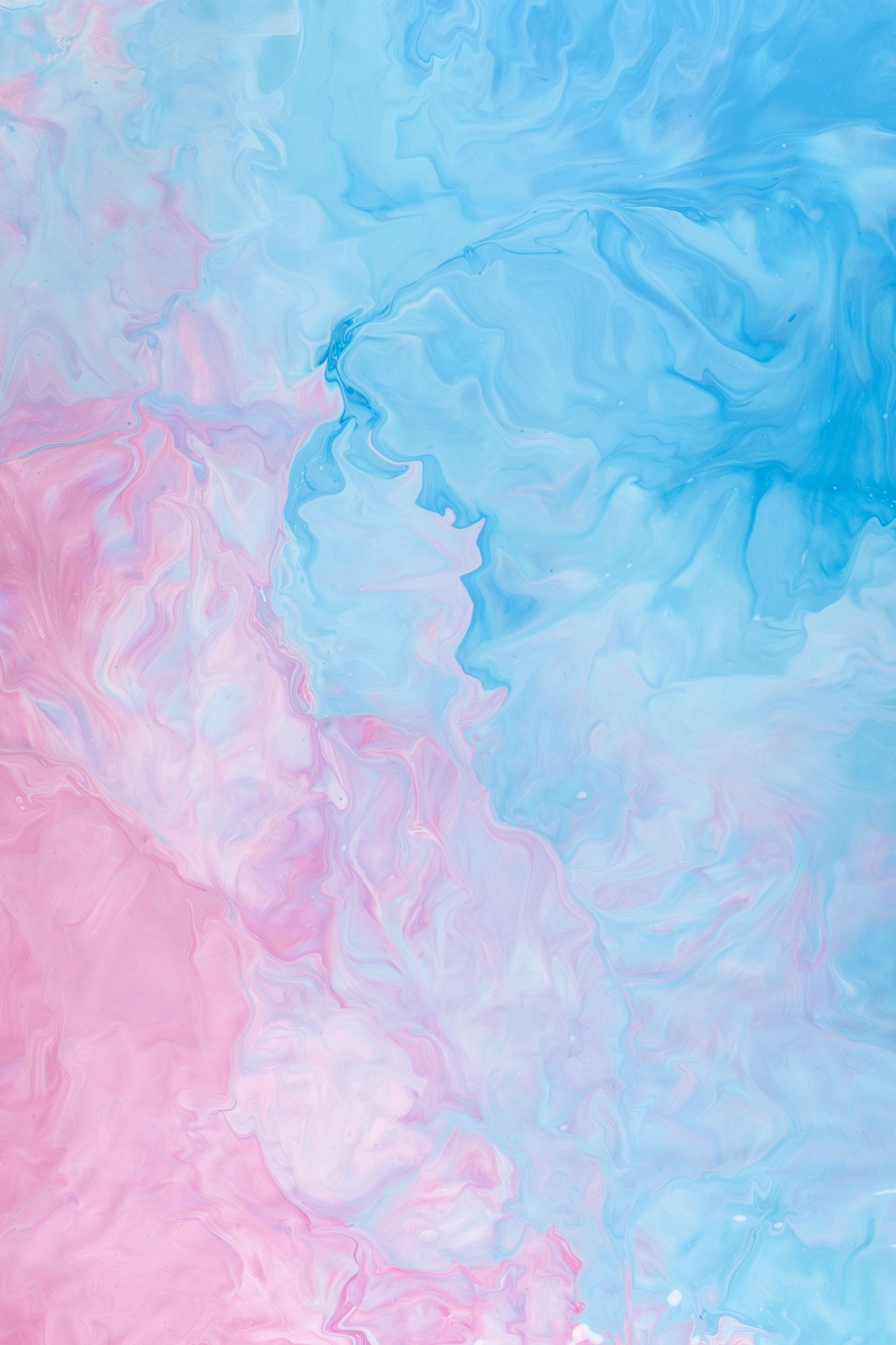 Aesthetic Backgrounds Pastel Blue : aesthetic, backgrounds, pastel, Aesthetic, Pastel, Wallpapers, Wallpaper