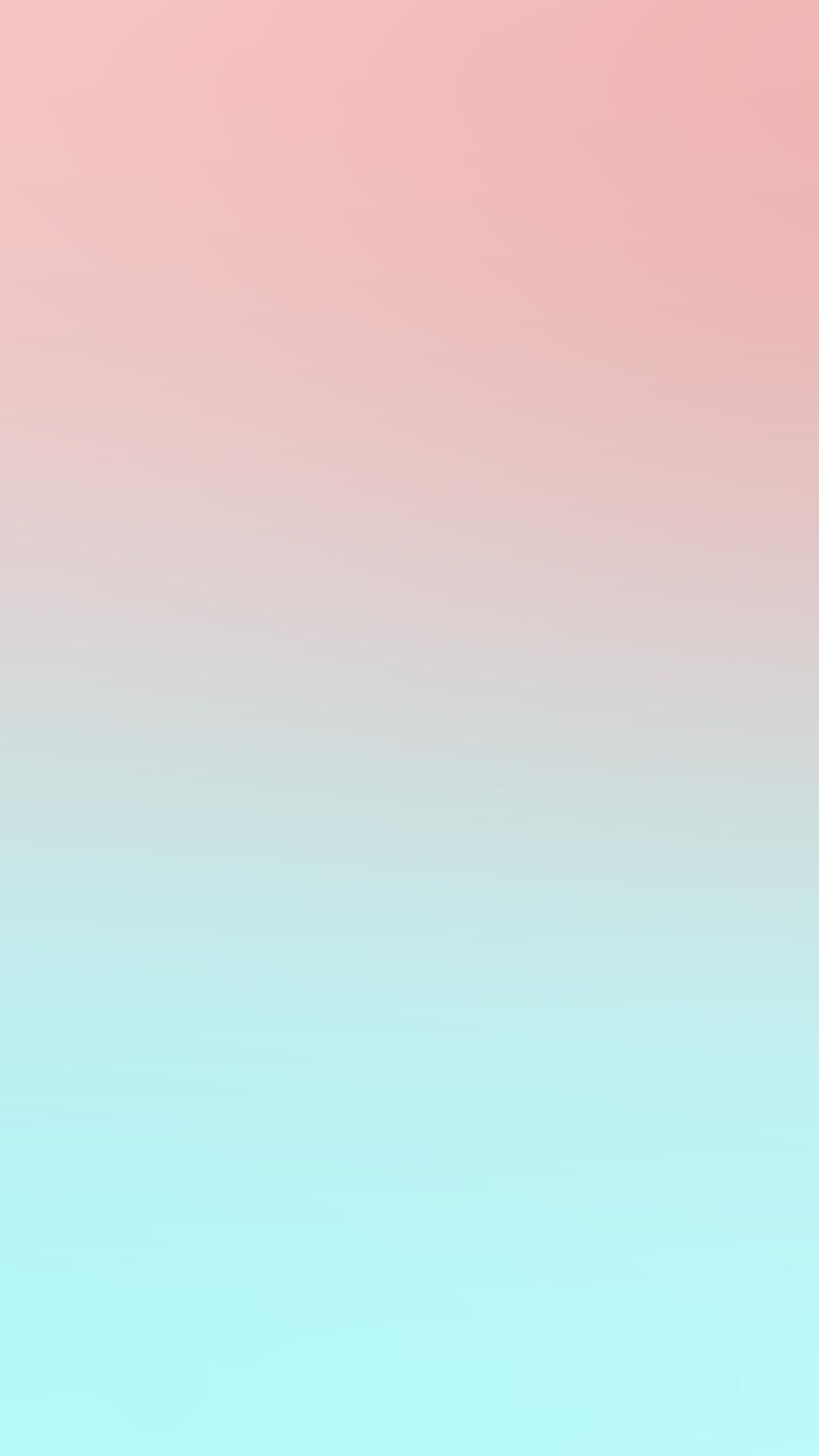 Background Biru Toska : background, toska, Aesthetic, Tosca, Wallpapers, Wallpaper