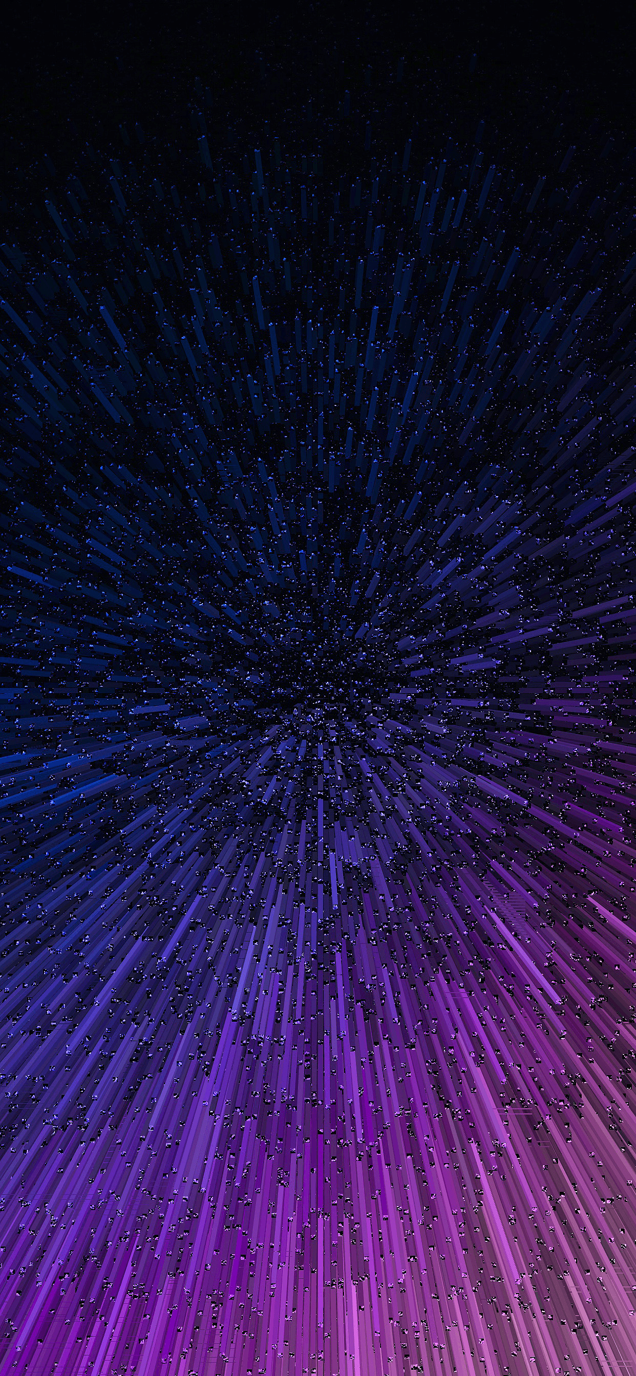 Iphone Xs Oled Wallpaper : iphone, wallpaper, IPhone, Wallpapers, Wallpaper