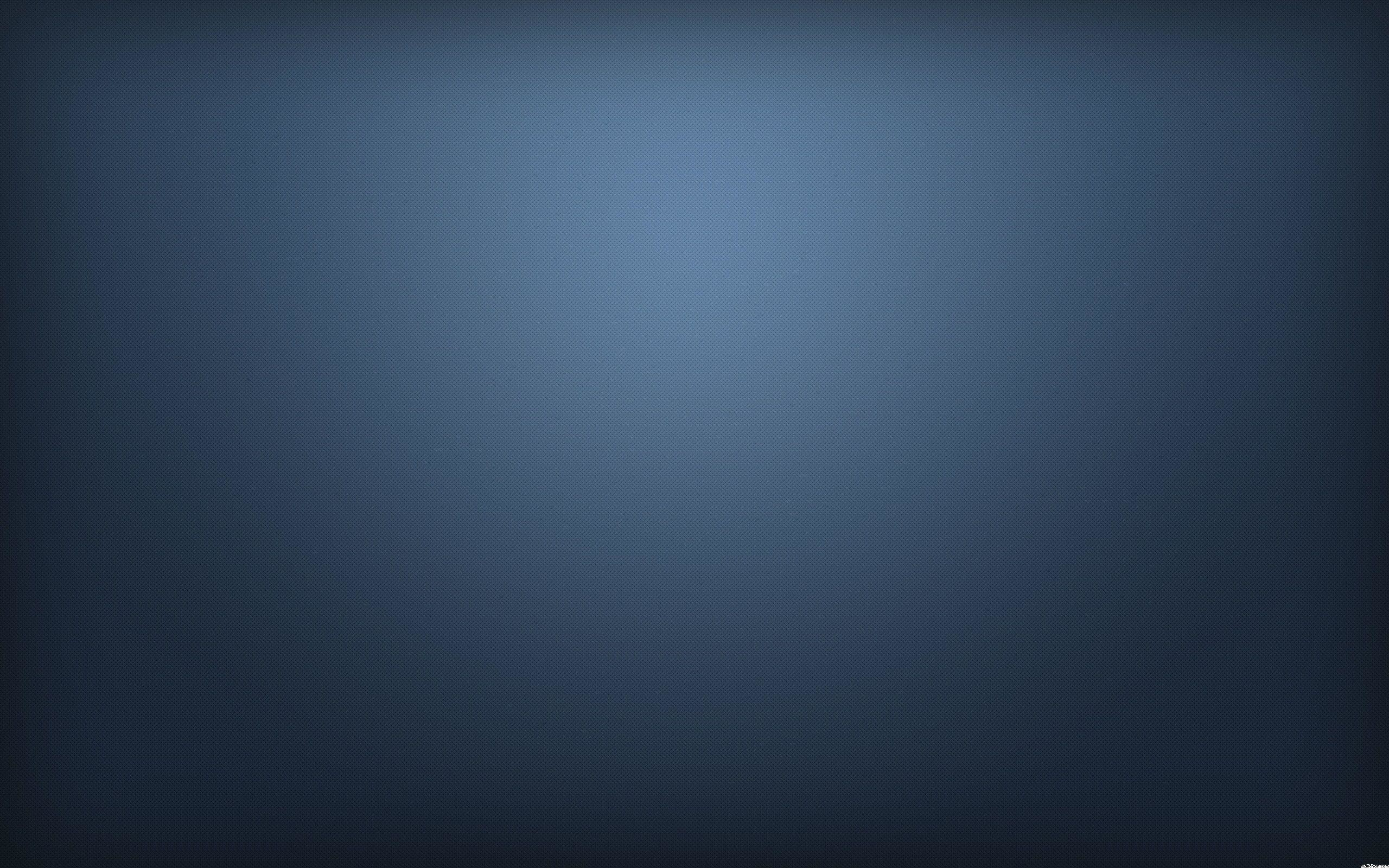 This is the 4k desktop background resolution for ultra high definition displays. Gradient 4k Wallpapers - Wallpaper Cave