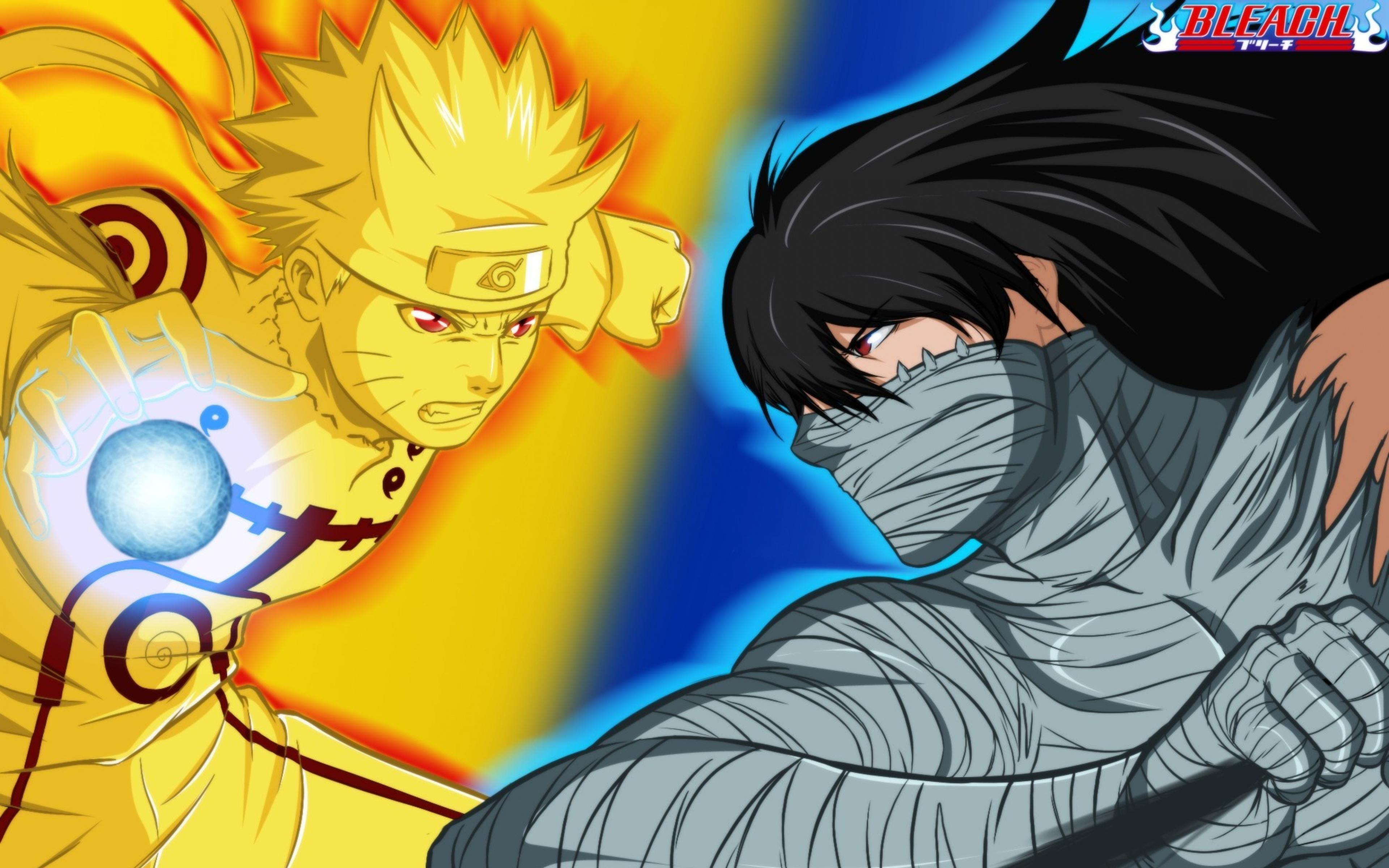 Perfect screen background display for desktop, iphone, pc, laptop, computer,. 3840x2400 Anime Naruto Wallpapers - Wallpaper Cave