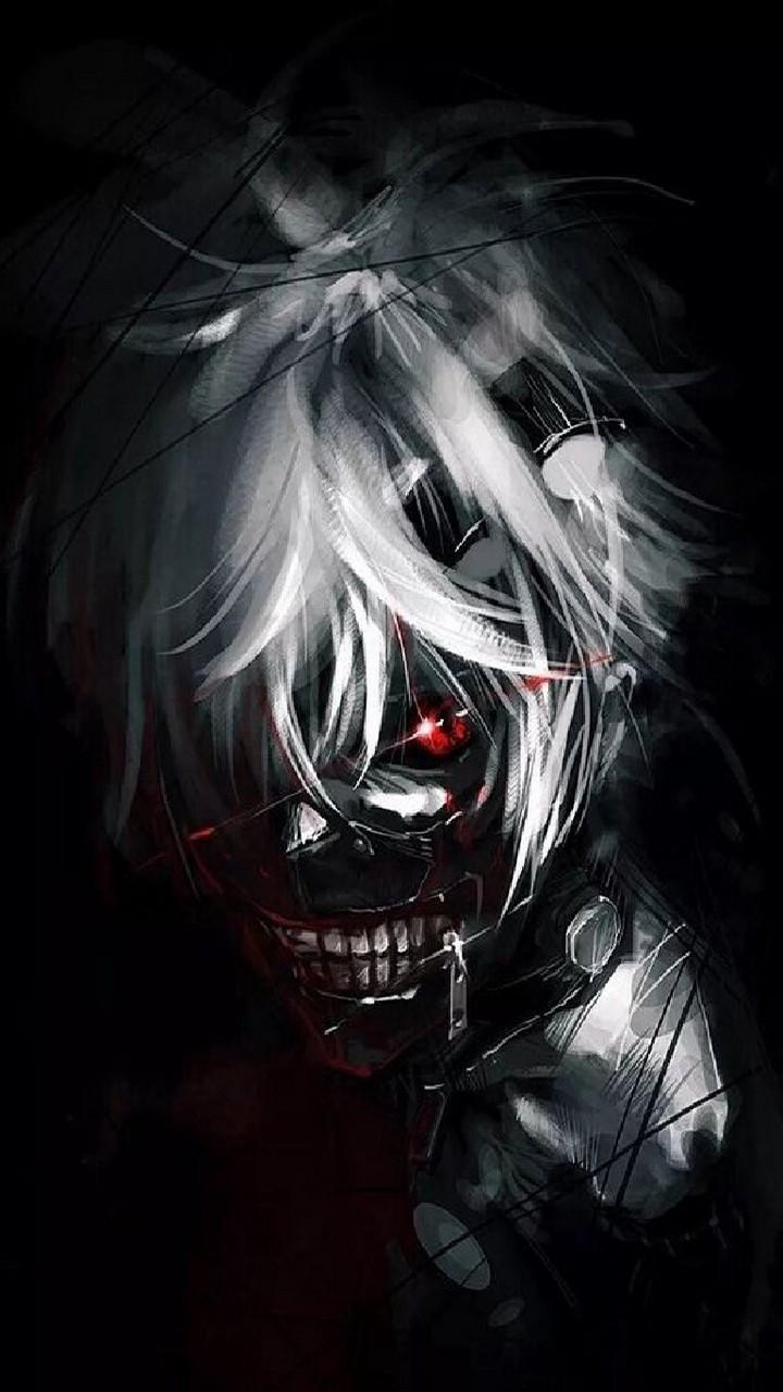 Window.dtvideos = window.dtvideos ||  window.dtvideos.push(function() { window.d. Tokyo Ghoul Android Phone Wallpapers - Wallpaper Cave