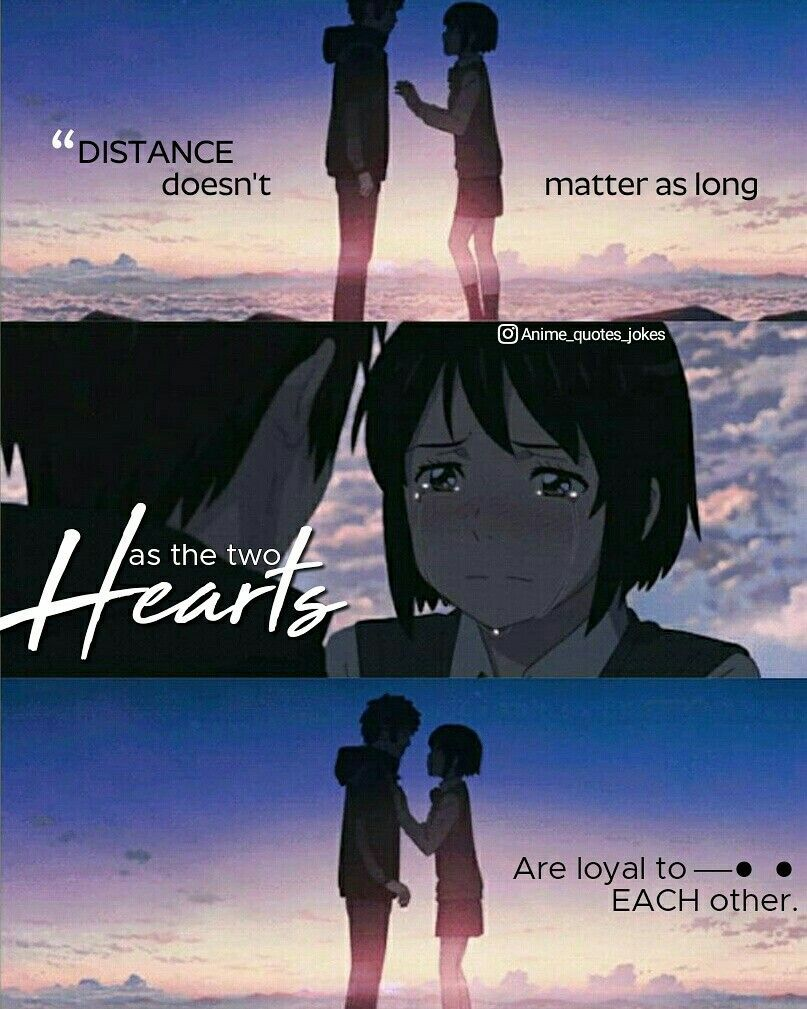 Romantic Anime Quotes : romantic, anime, quotes, Quotes, Anime, Wallpapers, Wallpaper