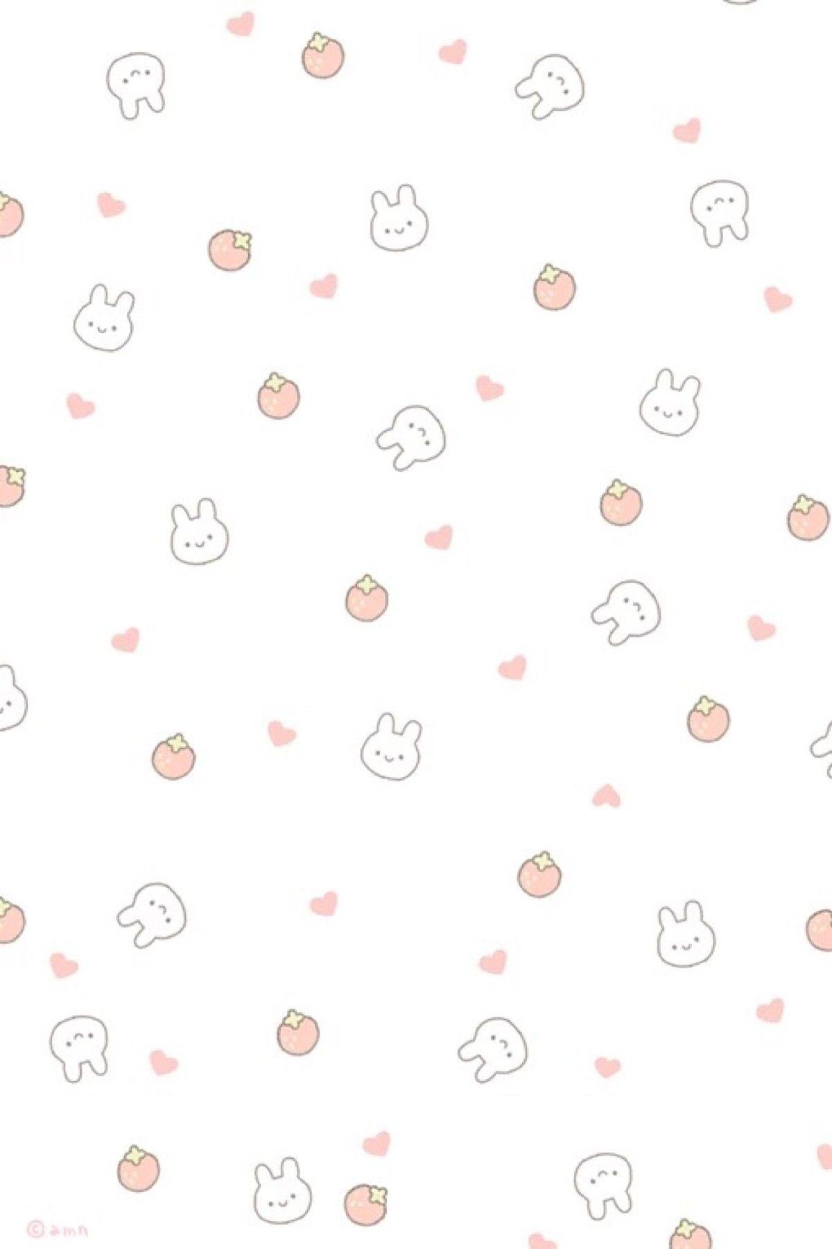 Cute Aesthetic Patterns : aesthetic, patterns, Aesthetic, Pattern, Wallpapers, Wallpaper