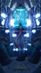 fantasy final vii wallpapers iphone