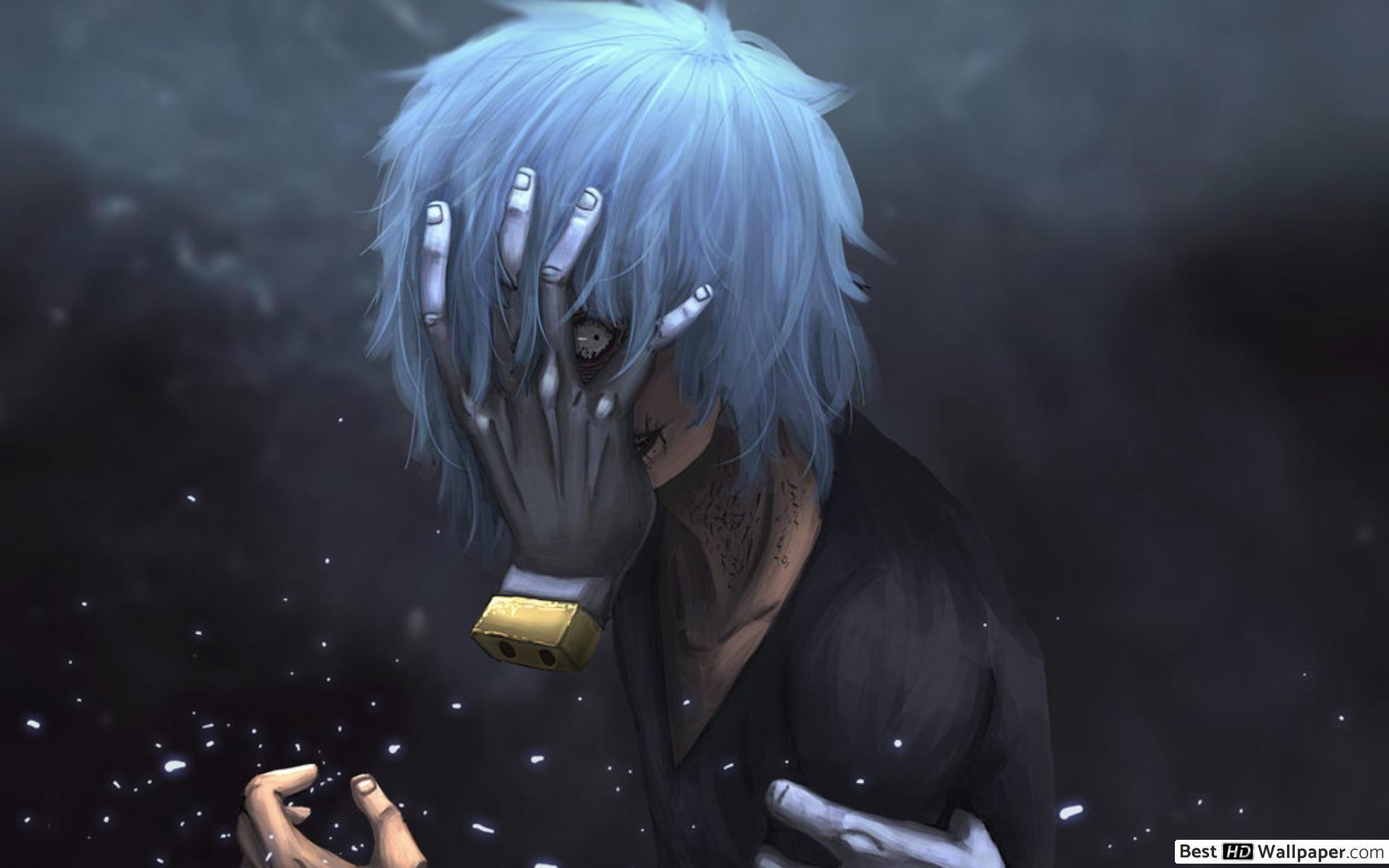· my hero academia villains wallpaper. Anime Villain Wallpapers - Wallpaper Cave