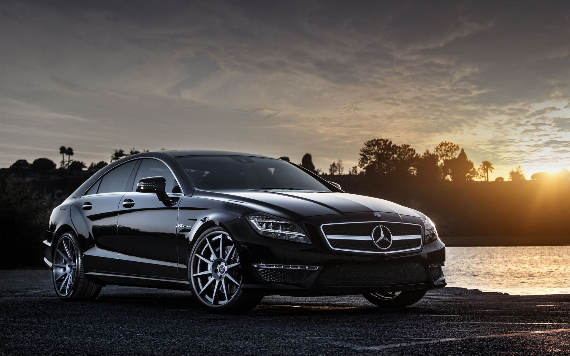 And then the queen of the. Computer Hd Car Mercedes Wallpapers Wallpaper Cave