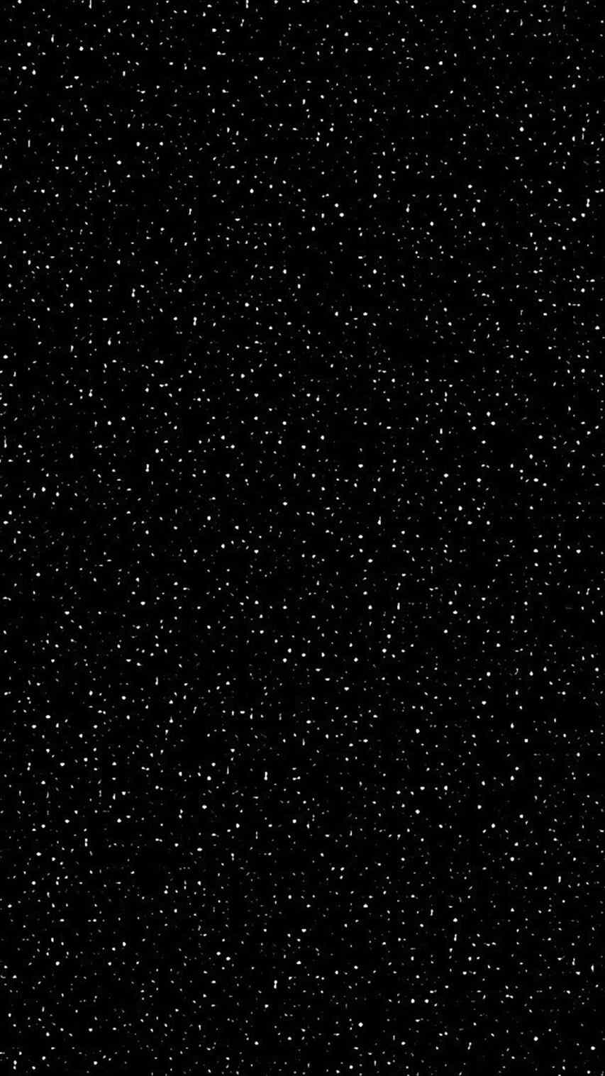 Star Aesthetic Wallpaper : aesthetic, wallpaper, Stars, Aesthetic, Wallpapers, Wallpaper