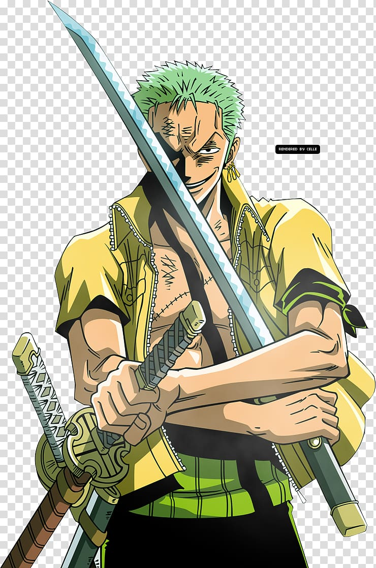 Download one piece zoro wallpaper and make your device beautiful. Zoro One Piece Phone Wallpapers - Wallpaper Cave