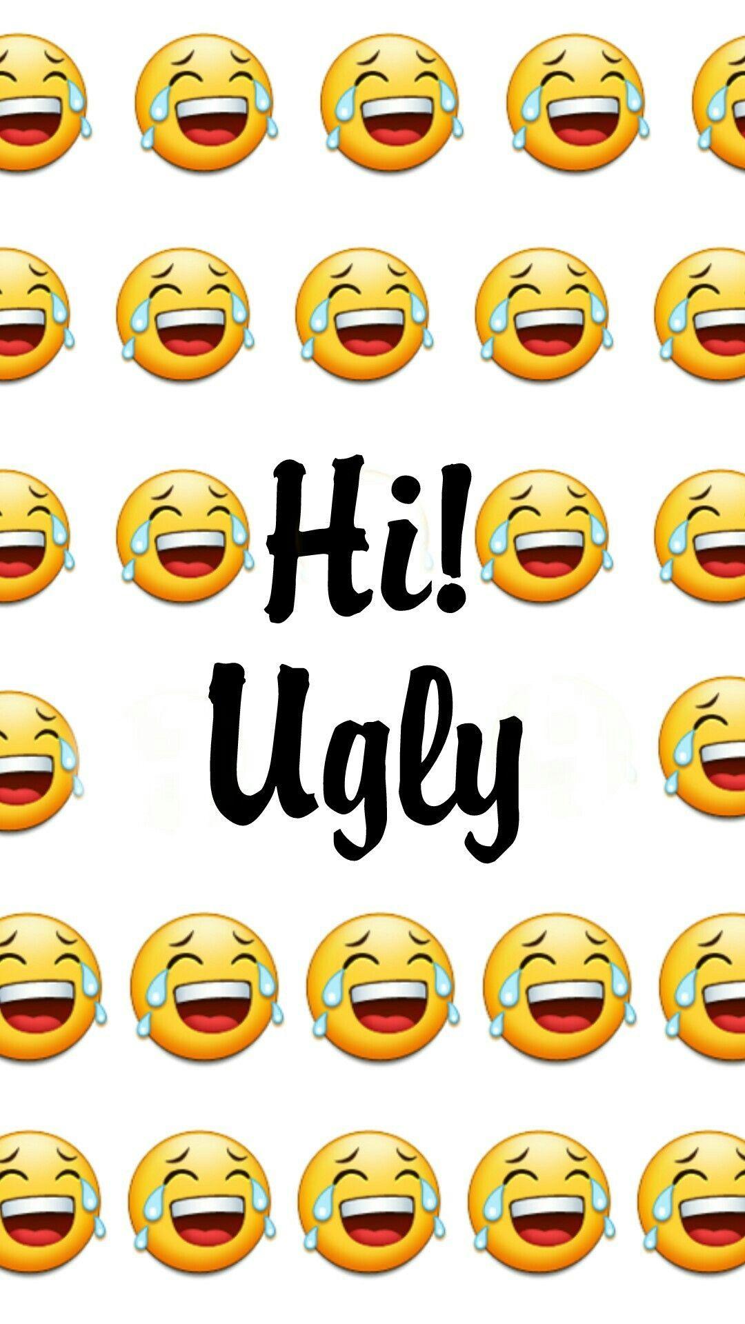 Laughing Emoticon Text : laughing, emoticon, Laugh, Emoji, Wallpapers, Wallpaper