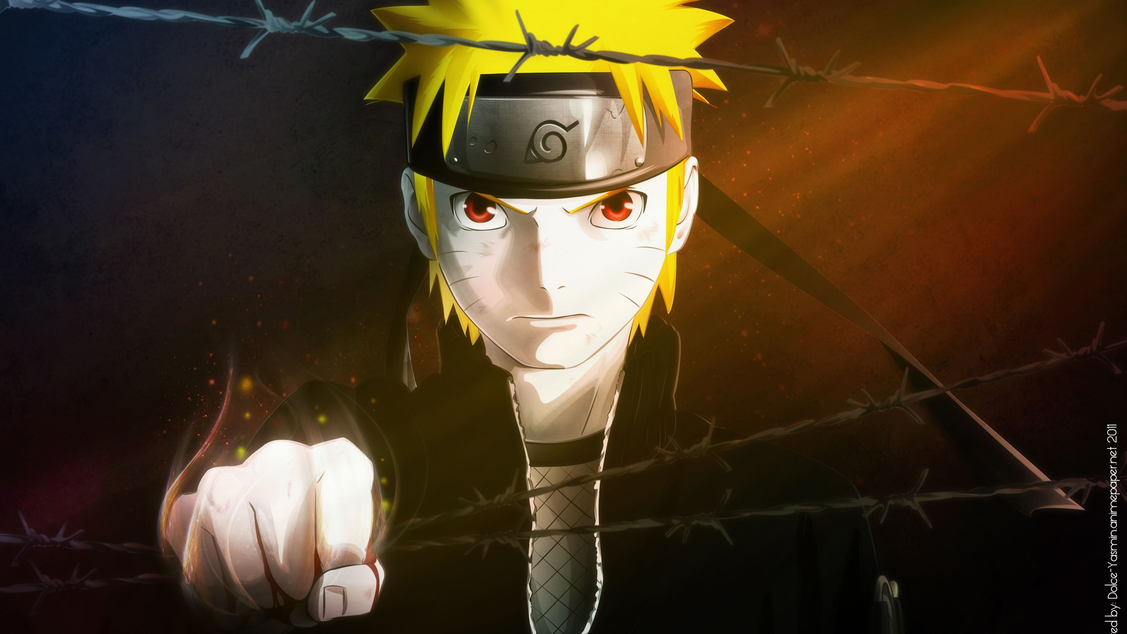 4k ultra hd tv is here, but what brands and models are available and what do they offer? Anime Naruto HD 8k Wallpapers - Wallpaper Cave