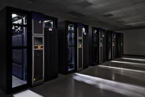 computer wallpapers hardware server