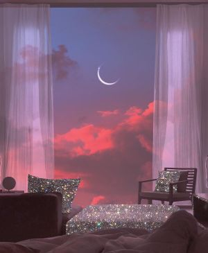 aesthetic wallpapers glitter 90s cloud thoughts apartment sunset rooms backgrounds sparkles poems rare friends water nice night cave wattpad tuty