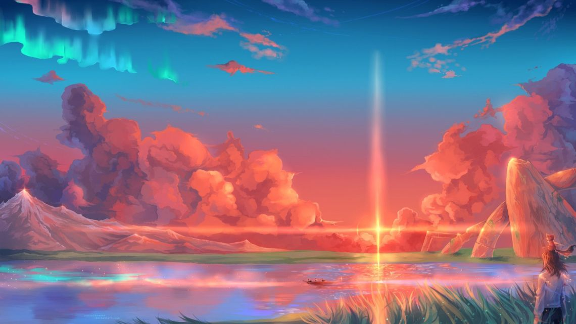 14 Best Retro Anime Aesthetic Wallpaper Pc Pictures Anime Wallpapers