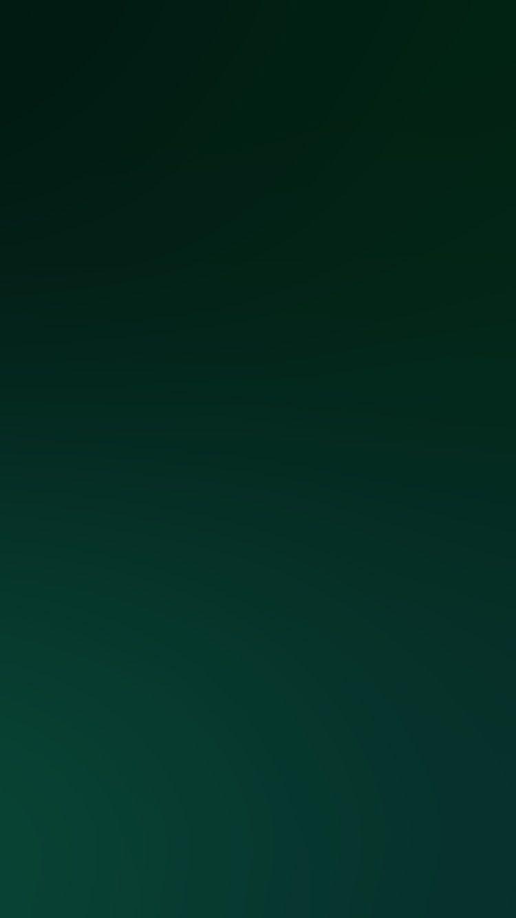 Background Hijau Army : background, hijau, Green, IPhone, Wallpapers, Wallpaper