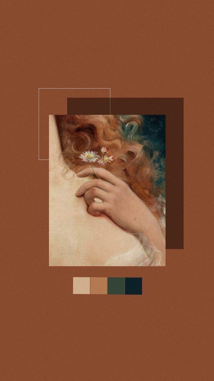 Artsy Aesthetic Wallpaper : artsy, aesthetic, wallpaper, Artsy, Aesthetic, Wallpapers, Wallpaper