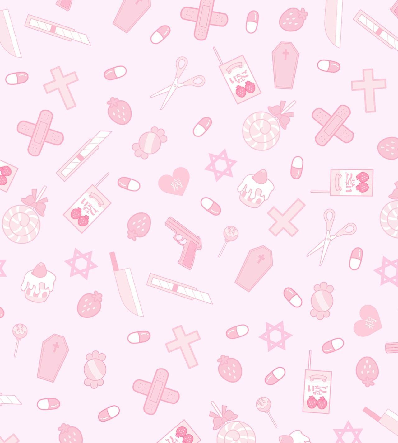 Oct 01, 2021· when they wear if you're going to just post random pics and things on your tumblr, then make the most of that randomness. Kawaii Pastel Aesthetic Wallpapers - Wallpaper Cave