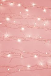 Aesthetic Light Pink Wallpapers Wallpaper Cave