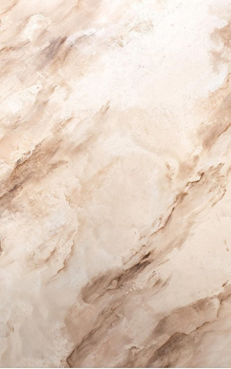 Oct 14, 2020· tons of awesome neutral aesthetic wallpapers to download for free. Aesthetic Beige Wallpapers - Wallpaper Cave