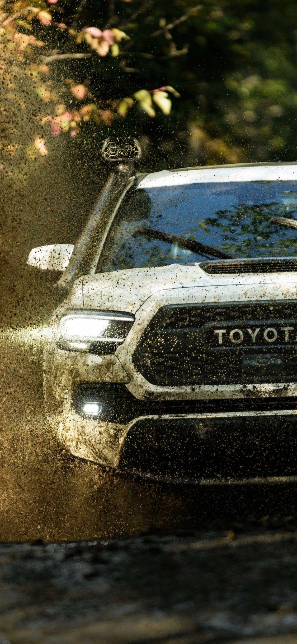 jv-ambrosia: Toyota Logo Wallpaper Iphone
