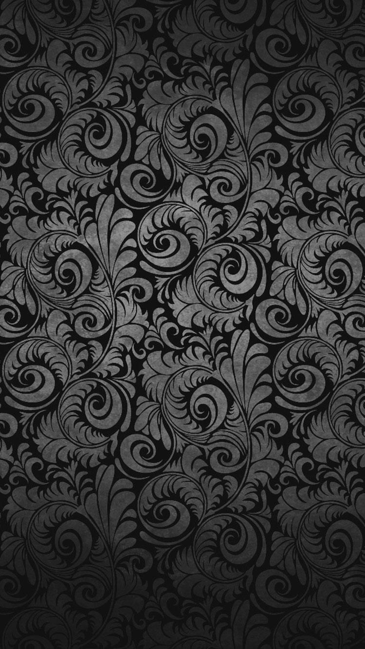 Batik Background Hd : batik, background, Batik, Android, Wallpapers, Wallpaper