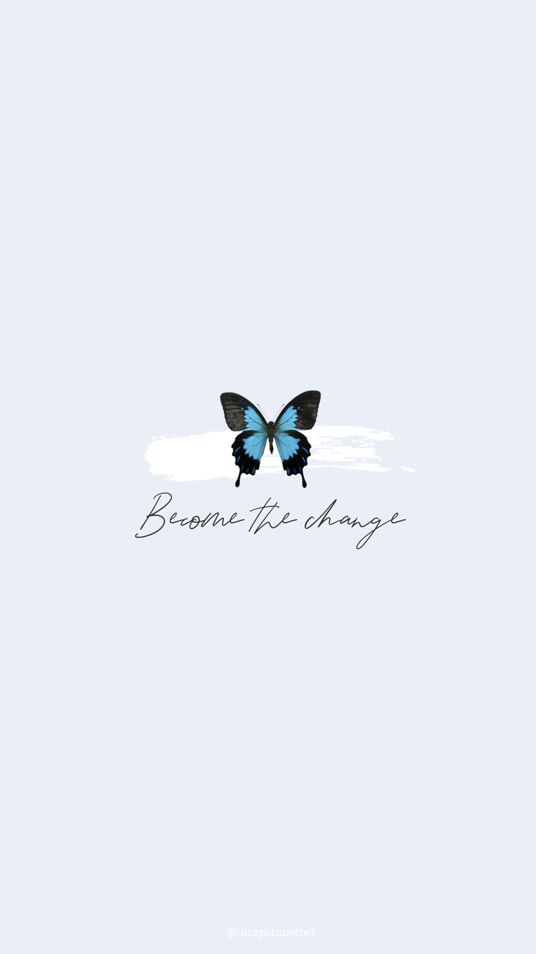 The aesthetics of a building is one of the principal aspects considered in. VSCO Butterflies Wallpapers - Wallpaper Cave