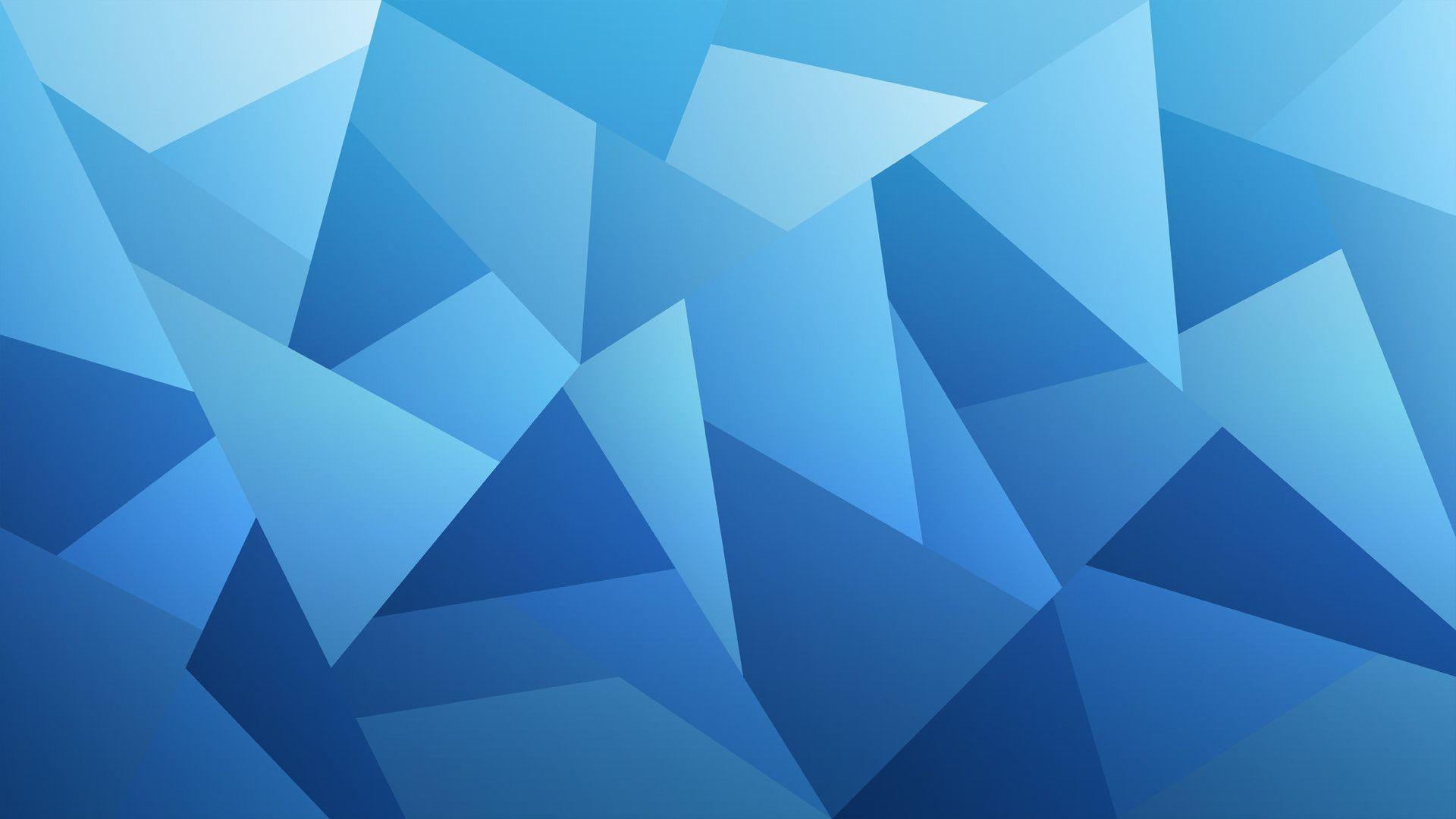 Geometric Laptop Wallpapers - Wallpaper Cave
