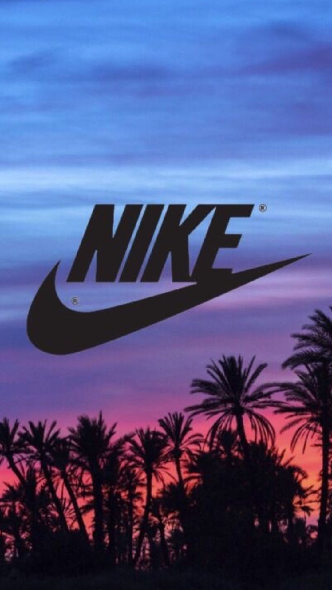 Nike Backgrounds For Phones : backgrounds, phones, Phone, Wallpapers, Wallpaper
